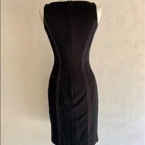 Cache Dresses - Sexy Cache Contour Collection...a must have